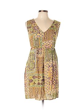 Mittoshop Casual Dress Size M