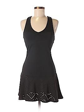 Fila Active Dress Size XS
