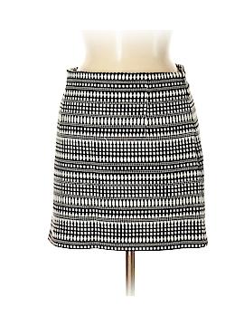 Zara Casual Skirt Size M