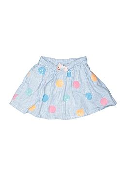Cat & Jack Skirt Size 5