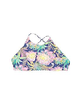 Body Glove Swimsuit Bottoms Size L