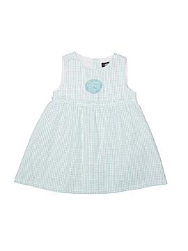 ABS Kids Dress Size 4T