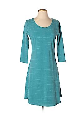 Mountain Hardwear Active Dress Size S
