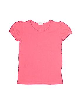 Mini Boden Short Sleeve T-Shirt Size 9-10