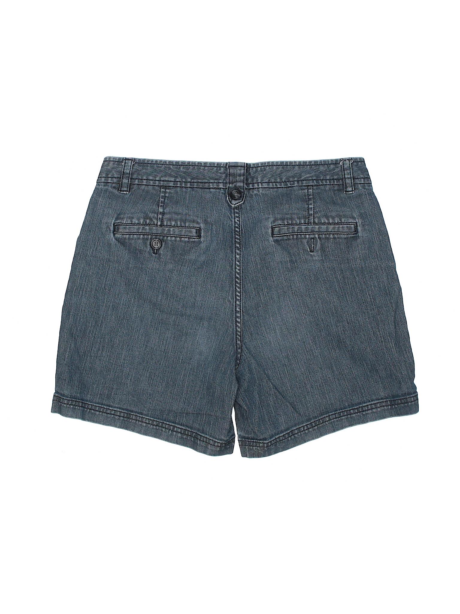 Shorts Denim Shorts Dockers Denim Dockers Shorts Dockers Boutique Boutique Boutique Denim dcE1WAg