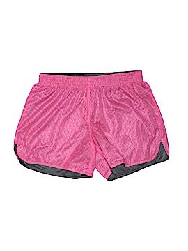 Mix & CO Athletic Shorts Size 1X (Plus)