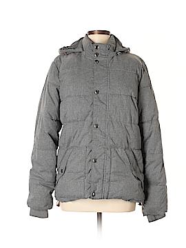 Old Navy Coat Size S