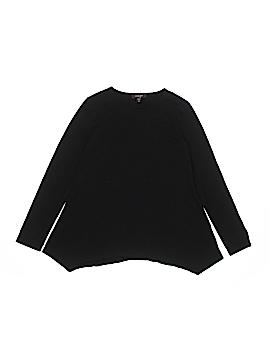 Imoga Long Sleeve T-Shirt Size 8
