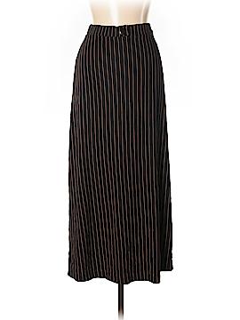 Tapemeasure Casual Skirt Size XL