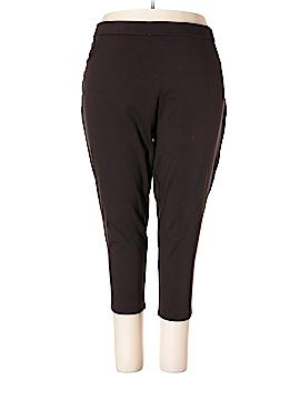 Avenue Casual Pants Size 30 - 32 Petite (Plus)