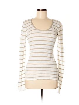 Tommy Bahama Long Sleeve T-Shirt Size S