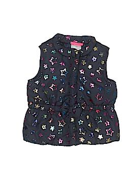 Kidtopia Vest Size 18 mo