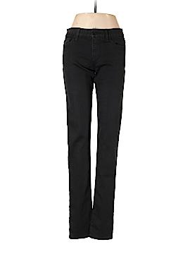 Else Jeans Jeggings 26 Waist