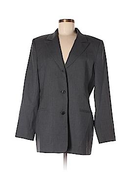 Austin Reed Wool Blazer Size 10