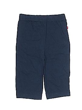 Superman Casual Pants Size 6-9 mo