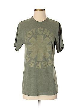 Bravado Short Sleeve T-Shirt Size S
