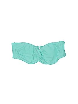 Arizona Jean Company Swimsuit Top Size S