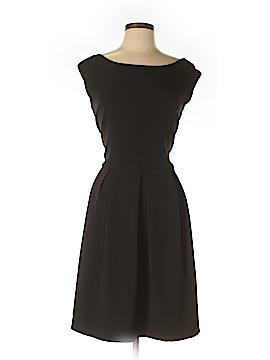 Covington Casual Dress Size 14