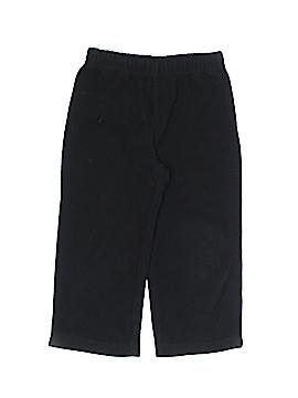 Kidgets Fleece Pants Size 2T