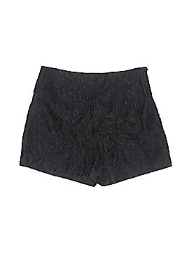 Sans Souci Dressy Shorts Size L