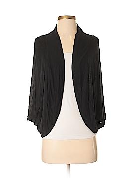 Alyx Cardigan Size XL