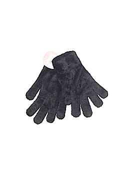 Kohl's Gloves One Size