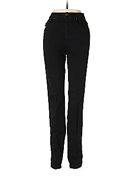 Moschino Jeans Jeans 26 Waist