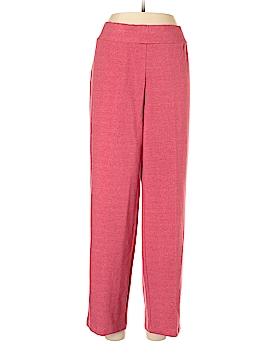 Ruby Rd. Sweatpants Size XL (Petite)