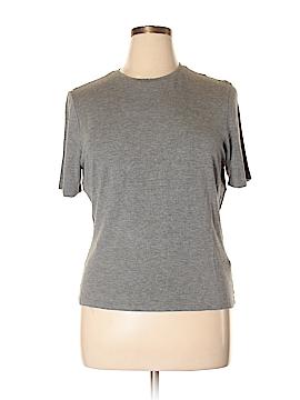 Talora Short Sleeve T-Shirt Size XL