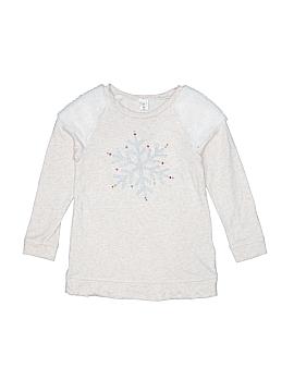 Baby Gap Sweatshirt Size 5