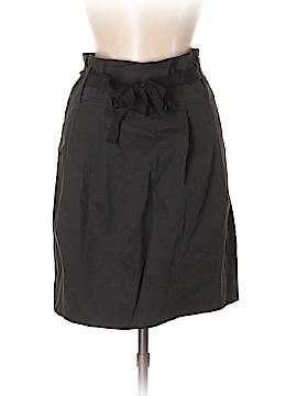 Talula Babaton Casual Skirt Size 8