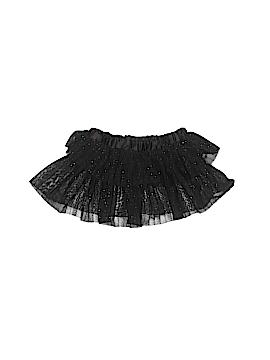 Miniville Skirt Size 3 mo