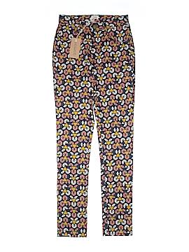 Gorman Jeans Size 6