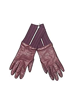 Portolano Gloves Size Fits all women (7)