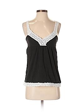 In Moda Sleeveless Top Size XS
