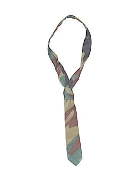 Crewcuts Necktie Size 2 - 7