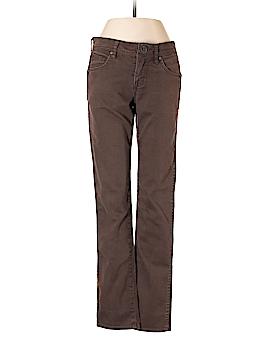 Volcom Jeans 28 Waist