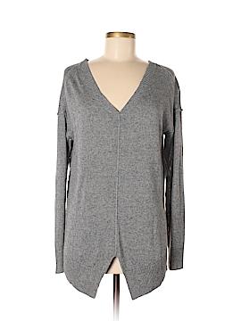 Brochu Walker Pullover Sweater Size L