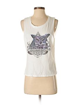 Element Sleeveless T-Shirt Size XS
