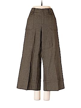 Jones Wear Jeans Casual Pants Size 4