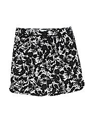 Reitmans Women Shorts Size 11