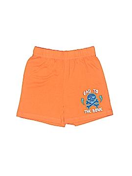 Joe Boxer Shorts Size 4T