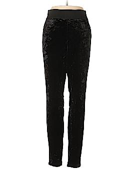 Nine West Vintage America Casual Pants Size S