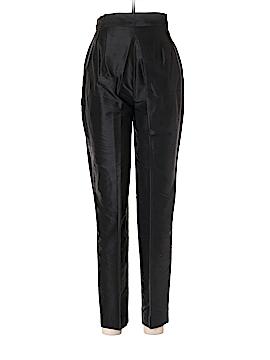 Liz Claiborne Collection Silk Pants Size 6