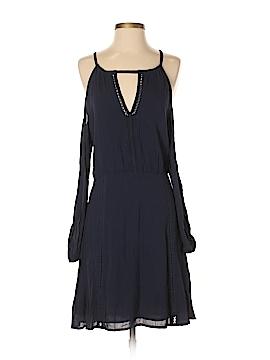 Fate Casual Dress Size M