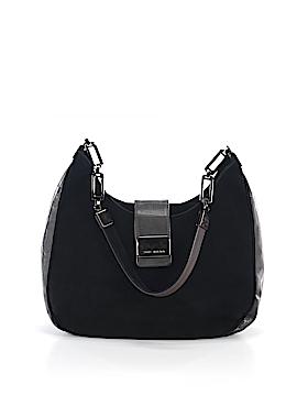 Stuart Weitzman Shoulder Bag One Size