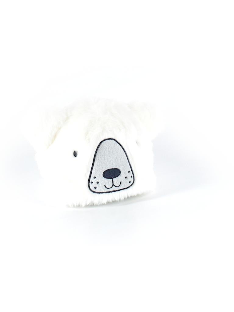 Gymboree Boys Winter Hat Size 12-24 mo