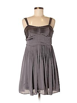 Vitta Luna Casual Dress Size S