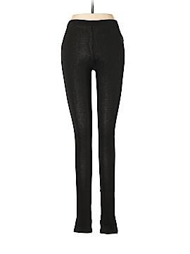 I Love H81 Leggings Size S