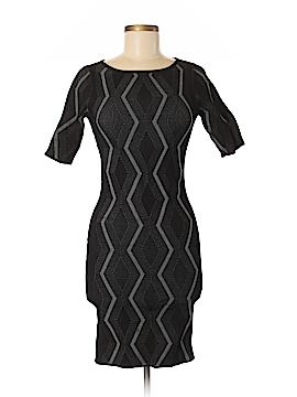 Karen Millen Casual Dress Size M